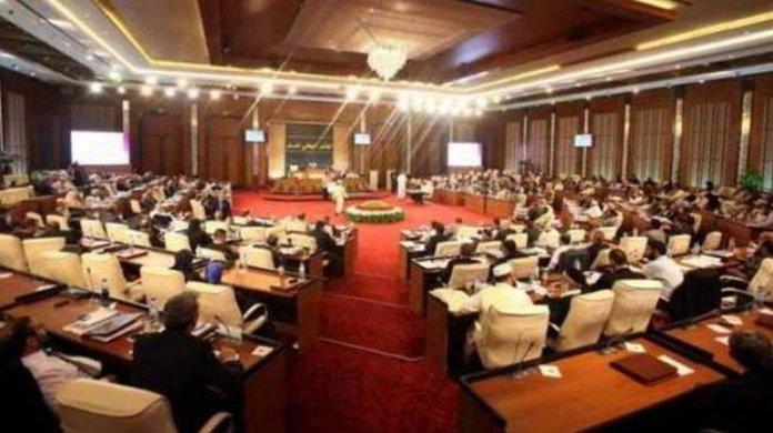 il-parlamento-di-tobruk-dice-no-al-piano-onu