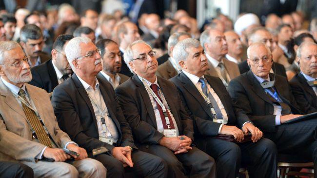 l'opposizione-in-siria-minaccia-di-non-partecipare-al-negziato-onu