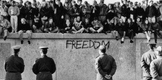 dieci-libri-da-leggere-sulla-guerra-fredda