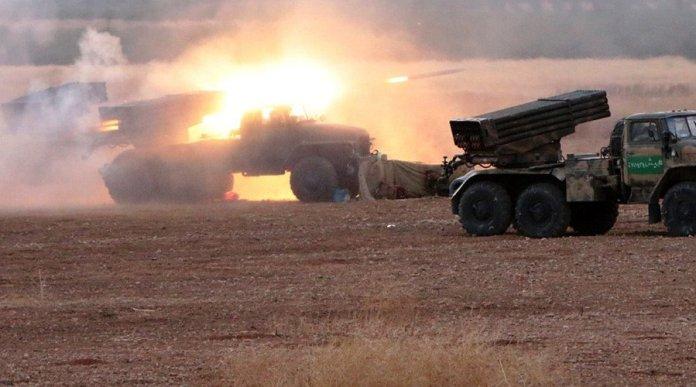 francia-attacca-isis-da-terra-in-iraq