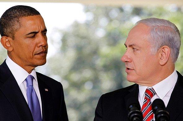 obama-netanyahu-incontro-Onu-per-discutere-soluzione-due-stati-a-crisi-