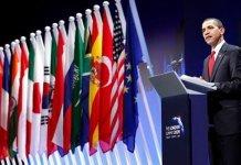 Chi comanda nella politica estera americana? il presidente Obama o il partito della guerra?
