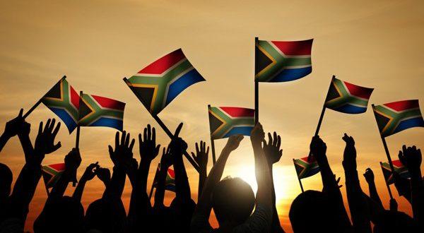 sudafrica-minaccia-uscita-da-tribunale-penale-internazionale