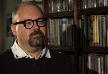 Cinque libri da leggere di Carlos Luìs Zafòn