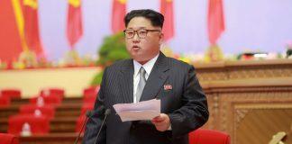 Corea del Nord Usa botta e risposta