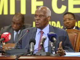 Elezioni Angola vince il Mpla, partito di governo