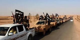 Uno studio dell'Università del Maryland fotografa lo Stato Islamico: Isis perde terreno ma mette a segno più attentati-