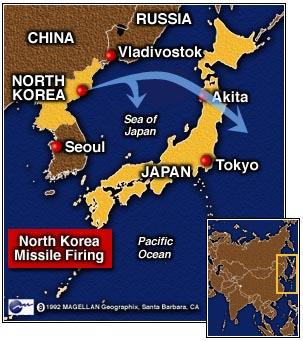 Crisi di Corea il conflitto è possibile