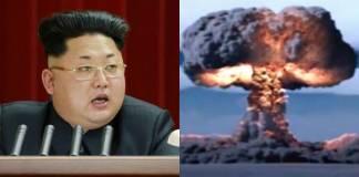 come fermare la Corea del Nord