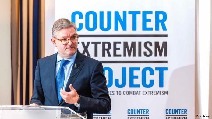 misure antiterrorismo Ue