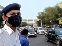 smog causa una morte su sei