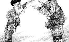 Arabia Saudita accusa Iran di atto di guerra