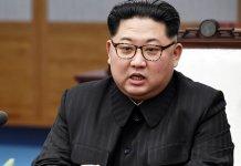 Verso la distensione tra Kim e Trump