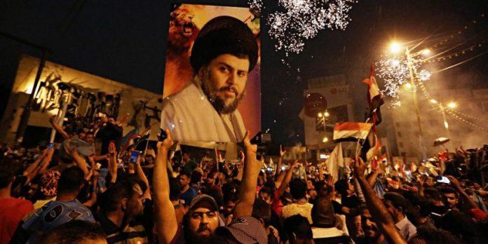 Cosa ci dicono le elezioni in Iraq