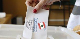 Hezbollah più forte dopo le elezioni in LIbano