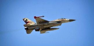 Israele Iran alta tensione a suon di razzi e bombe