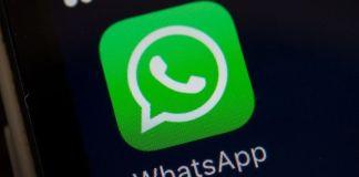 Uganda approva legge per tassa sui social