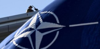 cos'è il piano della Nato 30 30 30 30