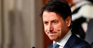 La politica estera italiana del governo Conte spiegata in cinque punti