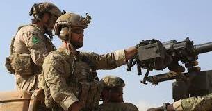 militari francesi in Yemen
