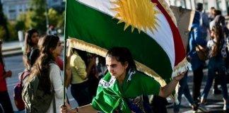 Assad e curdo siriani cominciano il negoziato