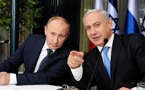 Russia dice no a Israele su allontanare Iran dalla Siria