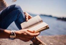 cinque migliori libri da leggere quando si viaggia