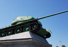 le più grandi esercitazioni militari russe