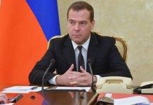 Russia avverte Nato se Georgia diventa membro ci sarà conflitto terribile