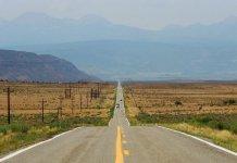 Le strade sporche d'America: cinque folk-singer americani