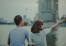 Vacanza e amori a distanza le nuove offerte di Momondo