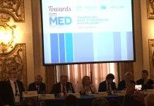 Towards Med. Religioni e relazioni internazionali