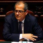 La lobby europea contro l'Italia
