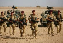 Se Macron vuole l'esercito europeo impari da De Gaulle