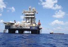 Egitto potenza energetica regionale