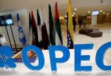 L'Opec taglia la produzione di petrolio