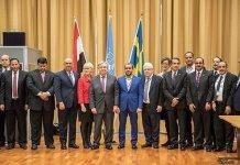 La tregua in Yemen spiegata in cinque punti