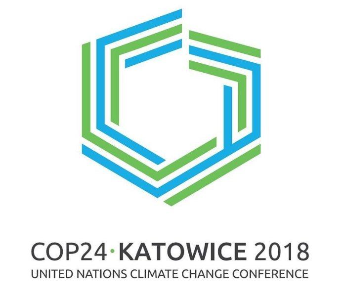 Trovata intesa su regolamento accordo di Parigi sul clima