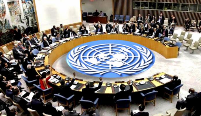 Il seggio Onu per l'Ue spiegato in cinque punti