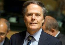 Italia e sede diplomatica in Siria