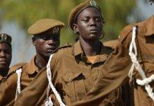 Proteste in Sudan, sono 24 i morti