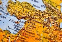 Siria Israele verso la guerra