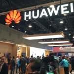 Stati Uniti contro Huawei