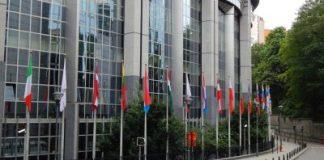 Piccole e medie imprese: 150 milioni dall'Unione Europea