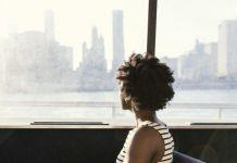 New York contro la discriminazione sui capelli