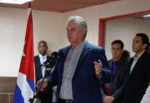 Stati Uniti pronti a intervento militare in Venezuela