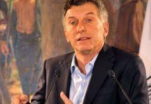 Argentina verso il voto