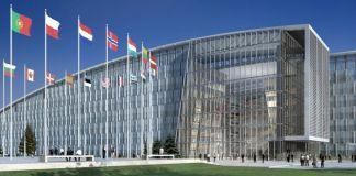 Cinque libri da leggere sulla Nato
