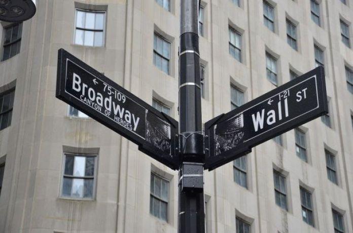 New York verso il crack finanziario