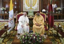 Offensiva diplomatica del Vaticano su Gerusalemme